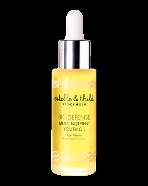 Estelle & Thild BioDefense Multi-Nutrient Youth Oil 30ml