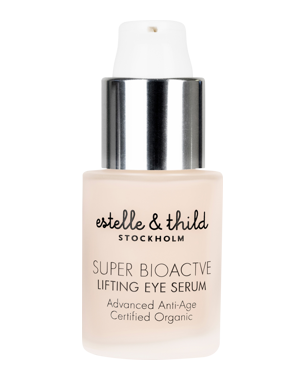 Estelle & Thild Super BioActive Eye Serum 15ml