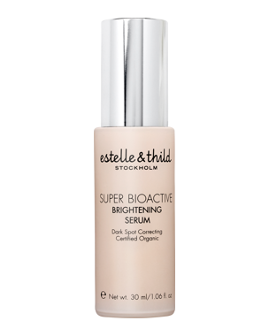 Estelle & Thild Super BioActive Brightening Serum 30ml