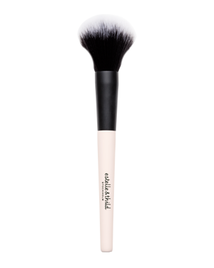Estelle & Thild Finishing Powder Brush