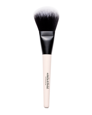 Estelle & Thild Sun Powder Brush