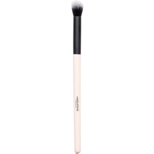 Blending Eyeshadow Brush