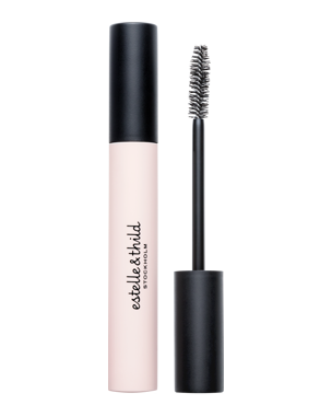 Estelle & Thild BioMineral Long Lash Mascara 12ml