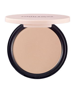 Estelle & Thild BioMineral Silky Finishing Powder 10g