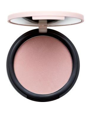 Estelle & Thild BioMineral Fresh Glow Satin Blush 10g