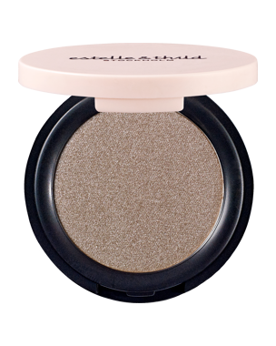 Estelle & Thild BioMineral Silky Eyeshadow 3g