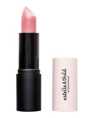 Estelle & Thild BioMineral Cream Lipstick