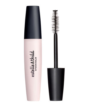 Estelle & Thild BioMineral Volume Mascara 12ml