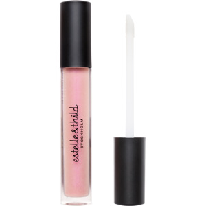 BioMineral Lip Gloss 3,4ml, Clear Shine