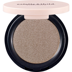 BioMineral Silky Eyeshadow 3g, Cold Brown