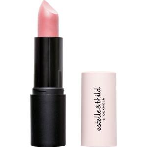 BioMineral Cream Lipstick