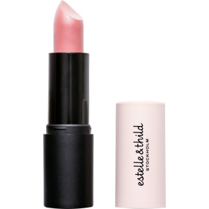 BioMineral Cream Lipstick