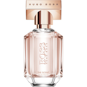 Boss The Scent For Her, EdT 30ml