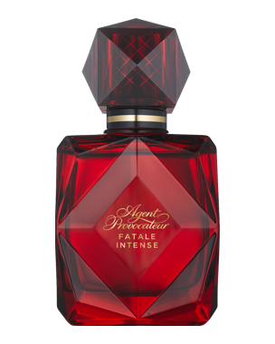 Agent Provocateur Fatale Intense, EdP 100ml