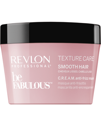 Be Fabulous Smooth Mask, 200ml