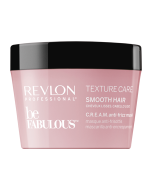 Revlon Be Fabulous Smooth Mask