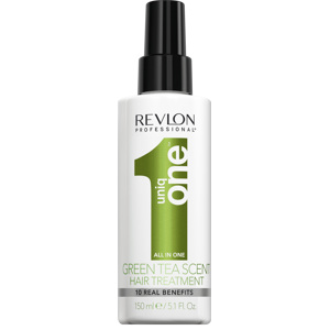 Uniq One Green Tea Hair Treatment 150ml
