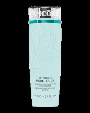 Lancôme Tonique Pure Focus 200ml