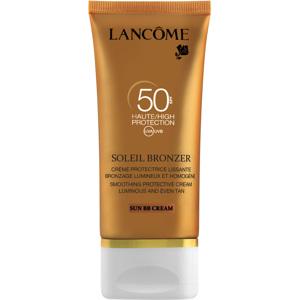 Soleil Bronzer Sun BB Cream SPF50 50ml