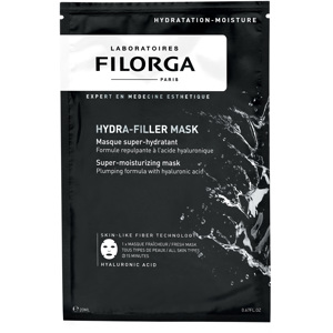 Hydra-Filler Sheet Mask 1st