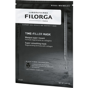 Time-Filler Sheet Mask 1st