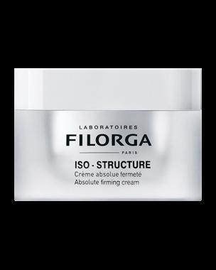 Filorga Iso-Structure Day Cream 50ml