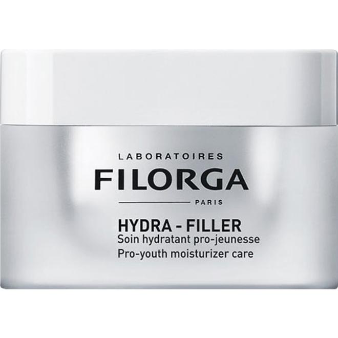 Filorga Hydra-Filler Absolute Hydration Cream 50ml