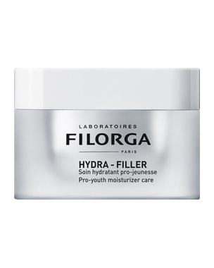 Filorga Hydra-Filler Absolute Hydration Cream 50ml
