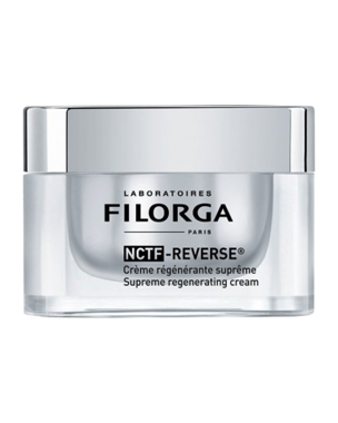 Filorga NCTF-Reverse Cream 50ml