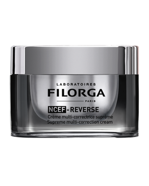 Filorga NCEF-Reverse Cream 50ml
