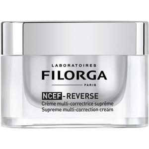 NCEF-Reverse Cream 50ml