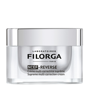 Filorga NCEF-Reverse Cream 50ml