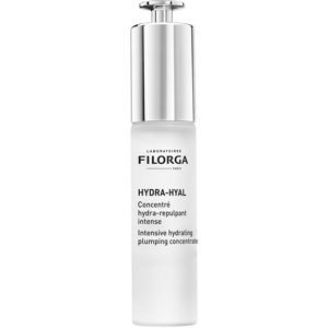 Hydra-Hyal Serum 30ml