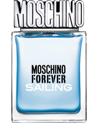 Forever Sailing, EdT 30ml thumbnail