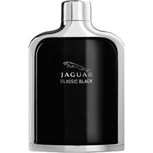 Jaguar Classic Red Edt 100ml   Parfym, Blåbär, Jaguar