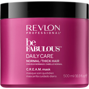 Be Fabulous Daily Care Mask 500ml