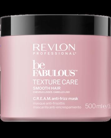 Revlon Be Fabulous Smooth Mask
