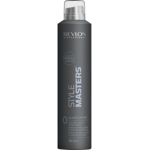 Style Masters Glamourama Shine Spray 300ml