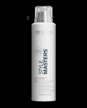 Revlon Style Master Reset 150ml