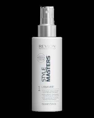 Revlon Style Masters Lissaver 150ml
