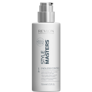 Style Masters Endless Control 150ml