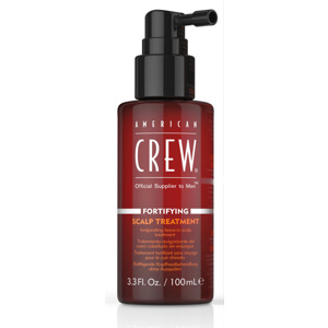 Fortifying Scalp Treatment 100ml