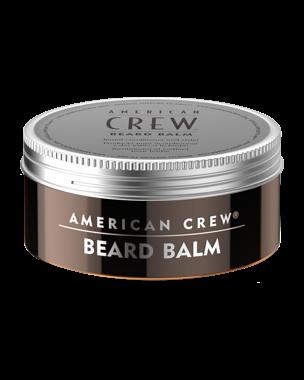 American Crew American Crew Beard Balm 60g