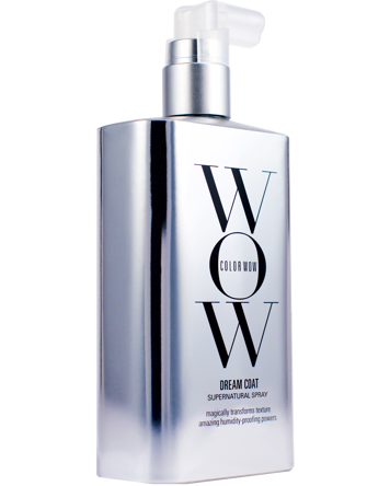 Color Wow Dream Coat for Curly Hair Spray, 200ml