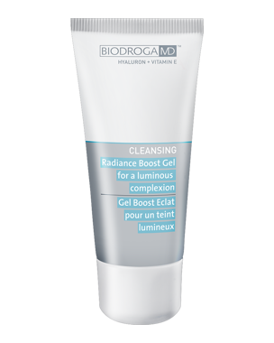 Biodroga MD Radiance Boost Gel 75ml