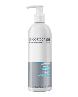Biodroga MD Refreshing Skin Lotion 200ml