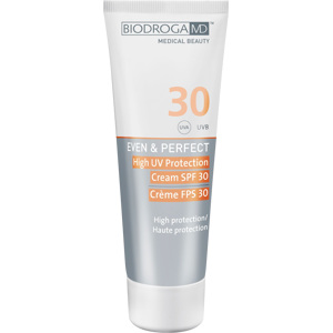 High UV Protection SPF30 75ml