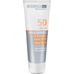 High UV Protection SPF50 75ml