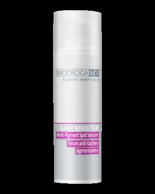 Biodroga MD Anti-Pigment Spot Serum 30ml