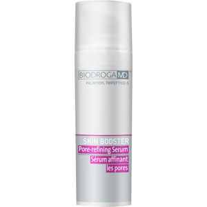 Skin Booster Pore-Refining Serum 30ml